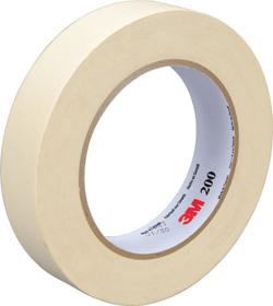 What i use for embroidering on minky - Masking tape utilisation ...