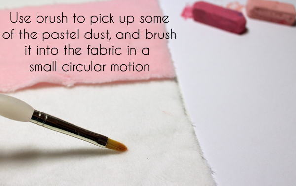 blushing tutorial 4 by teacuplion