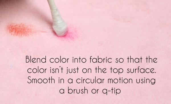 blushing tutorial 7 by teacuplion
