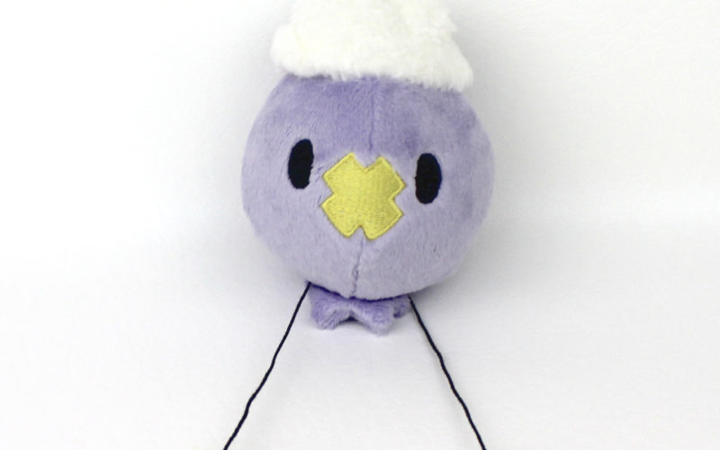 Drifloon 2