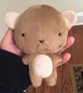 bear-by-dragonsbykris
