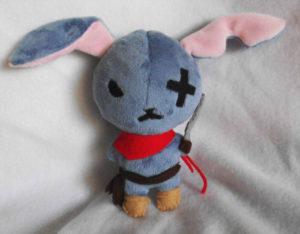 buccaneer-bunny