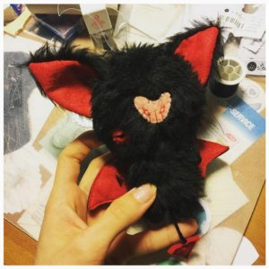 fuzzy-bat-plush