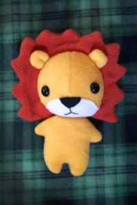 lion-plush-by-elizabeth