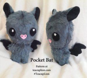 pocket-bat-by-bev