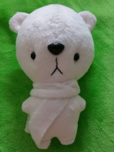 polarbearplush-chengsengkian