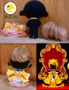 servant-of-evil-chelsea