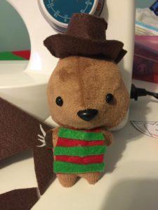 teddy-krueger-kairi