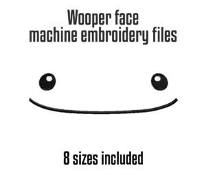 wooper-files